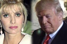 [POPULER GLOBAL] Mantan Istri Trump, Minta Presiden AS Itu Terima Kekalahannya di Pilpres | Pengunduran Diri 'Putra Mahkota' Turki 'Lukai' Presiden Erdogan
