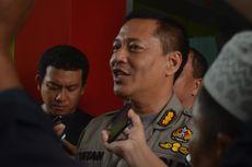 Polisi Kembali Tangkap 4 Orang Terkait Bom Bunuh Diri di Polrestabes Medan