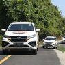 Tanggapan Daihatsu Soal Dampak Relaksasi Terhadap Penjualan