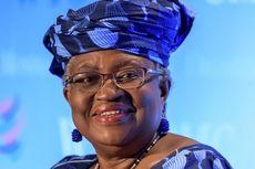 Direstui Biden, Ekonom Nigeria Siap Jadi Wanita Kulit Hitam Pertama yang Pimpin WTO