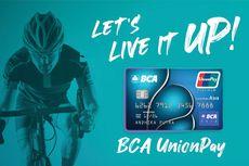 Cara Daftar Kartu Kredit BCA Online, Syarat, dan Jenisnya