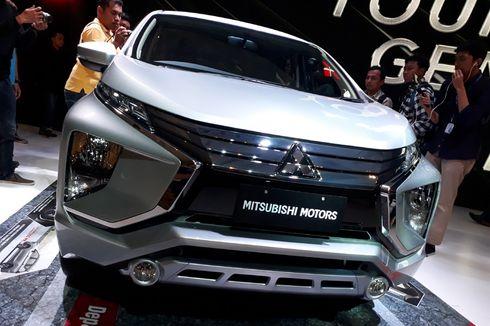 Harga SUV Murah Bisa Rp 100 Jutaan Jika Pajak Mobil Baru Jadi Nol Persen