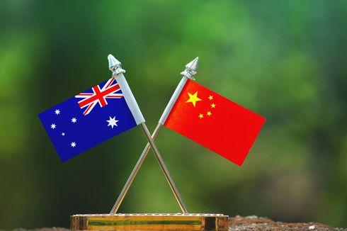 Australia Minta Asal Usul Virus Corona Diselidiki, China Bekukan Impor Daging