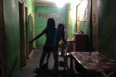Ahok: PSK Kalijodo Sudah Banyak yang Pulang Kampung
