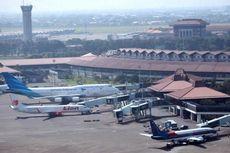 Angkasa Pura II Klaim Belum Ada Kenaikan Penumpang di Soekarno-Hatta Saat Arus Balik Lebaran