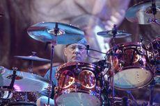 Rekapitulasi Rock 2020: Neil Peart dan Eddie Van Halen Meninggal
