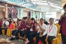 Kebijakan Kampus Merdeka, Kegiatan Belajar di Luar Kampus Diberikan Bobot SKS