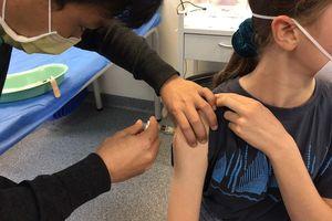 Sydney Darurat Nasional Covid-19, Remaja Diusulkan Masuk Prioritas Vaksinasi