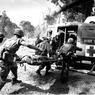 Runtuhnya Vietnam Selatan (1975)