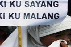 Dalam Dua Bulan, 17 TKI Ilegal Asal NTT Meninggal di Malaysia