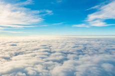 Apakah Langit di Planet Lain Juga Berwarna Biru seperti Bumi?