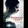 Sinopsis Film Patients of a Saint, Penjara Eksperimen yang Mengerikan