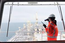 Kelola 97 Persen Infrastruktur Gas Bumi, PGN Siapkan Infrastruktur Terintegrasi