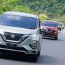 Nissan Livina Nihil Penjualan 4 Bulan Beruntun
