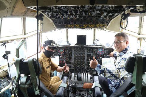 Warga Kota Tasikmalaya Dikenai Denda Rp 100.000 jika Tak Pakai Masker