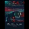 Terlaris Pekan Ini, Film The Little Things Hasilkan Rp 105 Miliar