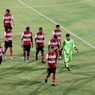 Tugas Pemain Madura United pada Jeda Kompetisi Shopee Liga 1 2020