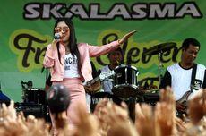 Bersama Nella Kharisma, KompasTV Gelar Konser Amal Virtual