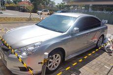 Lelang Pekan Ini, Ada 19 Mobil Subaru Sitaan Bea Cukai