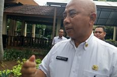 Kota Bekasi Disebut Paling Taat Protokol Kesehatan di Jabar, Ini Respons Wali Kota
