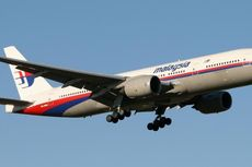 Pencarian MH370 Berlanjut ke Daratan