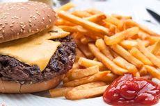 6 Makanan Penyebab Kolesterol Tinggi yang Sebaiknya Dihindari