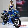 Daftar Harga Motor Sport Full Fairing 150 cc April 2020