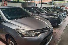 [POPULER OTOMOTIF] Mobil Bekas Rp 70 Jutaan di Balai Lelang | Avanza-Xenia Baru Meluncur 2021