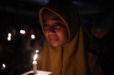 Bom Bunuh Diri di Gerbang Katedral Makassar dan Ancaman Teror Serentak