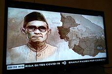 Siswa SMP, Ini Rangkuman Belajar dari Rumah di TVRI: 4 Tokoh Indonesia