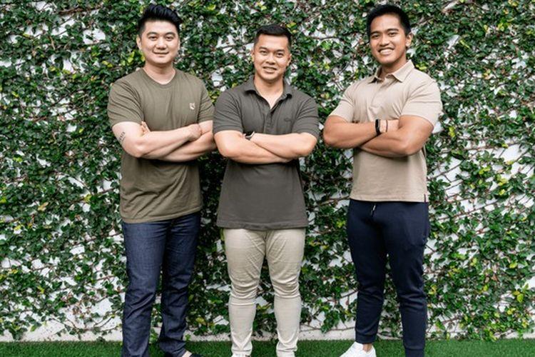 Sejak dibuka pada 2019 oleh Randy Kartadinata, Chef Arnold Poernomo, Kaesang Pangarep dan Gibran Rakabuming, bisnis Mangkokku terus tumbuh.