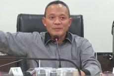 Kasus Bea Cukai, Kondotel di Bali Milik Heru Belum Lunas