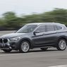 [VIDEO] Jajal BMW X1 sDrive18i Terbaru, Model Termurah di Indonesia