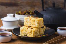 4 Makanan Mirip Bipang Khas Pasuruan, Ada di China dan Jepang