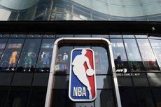 Petinggi NBA Sepakat Lanjutkan Kompetisi Mulai 31 Juli 2020