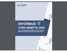 Info Terbaru LTMPT: Ini Jadwal Terbaru UTBK dan SBMPTN 2020