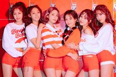 6 Grup K-pop yang Terancam Bubar pada 2019