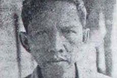 Pemberontakan DI/TII di Jawa Barat