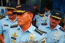 KSAU Minta Perhimpunan Purnawirawan TNI AU Hindari Politik Praktis