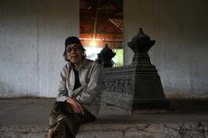 Mengenang Maestro Seni Lukis Jeihan Sukmantoro...