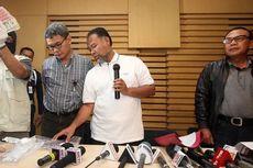 Kejagung Jamin Tak Ada Konflik Kepentingan dengan KPK