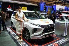Xpander Kena Recall di Vietnam, Ini Reaksi Mitsubishi Indonesia