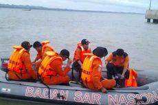 Satu Korban Kapal Tenggelam di Maluku Barat Daya Belum Ditemukan