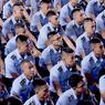 1.014 Lulusan PKN STAN Bakal Disalurkan ke Kementerian dan Lembaga hingga Pemda