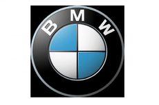 BMW Tarik Kembali 176.000 Mobil