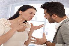 Perbedaan Pandangan Lelaki dan Perempuan tentang Perselingkuhan