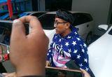 Diperiksa Polisi soal Kematian Lina, Tedy Pardiyana Ungkap Perasaan