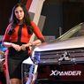Komentar Mitsubishi Jelang Peluncuran Ertiga Terbaru