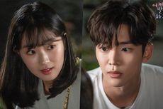 6 Alasan Drama Korea Extraordinary You yang Dibintangi Rowoon SF9 Wajib Ditonton