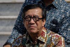 Kritik atas Wacana Yasonna Bebaskan Koruptor di Tengah Wabah Covid-19